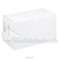 Vlieskompressen 10x20cm 4-fach a 2 Stück steril, 50X2 ST, Fuhrmann GmbH