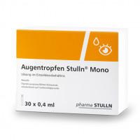AUGENTROPFEN STULLN MONO, 30X0.4 ML, Pharma Stulln GmbH
