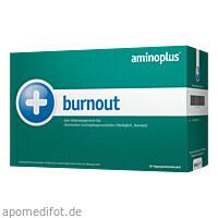 aminoplus burn out, 30 ST, Kyberg Vital GmbH