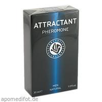 Pheromone Men, 30 ML, Allpharm Vertriebs GmbH