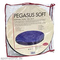 Pegasus Soft Drehkissen 44cm, 1 ST, Rehaforum Medical GmbH