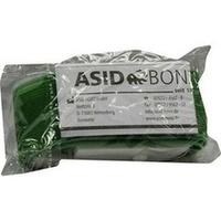 Venenstauer grün, 1 ST, Asid Bonz GmbH