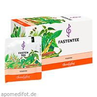 Fastentee, 20X2 G, Bombastus-Werke AG