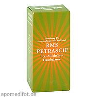 RMS PETRASCH Hautbalance Einbreibung 5%, 100 ML, Mr. Petrasch GmbH & Co. Chem. Pharm. Fabrik