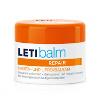 letibalm kinder, 10 ML, Leti Pharma GmbH