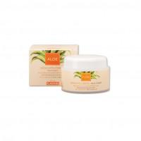 Plantana Aloe Vera Gesichts-Creme, 50 ML, Hager Pharma GmbH