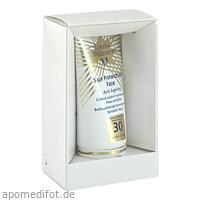 Widmer Sun Protection Face 30 leicht parfümiert, 50 ML, Louis Widmer GmbH