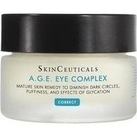SkinCeuticals A.G.E. Eye Complex, 15 ML, Cosmetique Active Deutschland GmbH