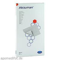 ATRAUMAN 10x20cm steril Kompressen, 30 ST, 1001 Artikel Medical GmbH