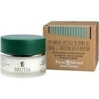 Brutia Feuchtigkeits - f.d.Mann, 50 ML, Rowi Pharm Natural / Beauty & Healthy