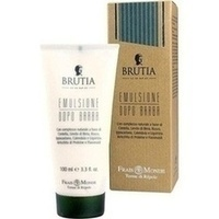 Brutia After shave Emulsion, 100 ML, Rowi Pharm Natural / Beauty & Healthy