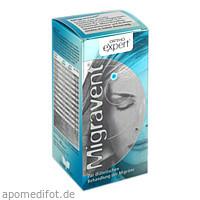 Migravent, 90 ST, Weber & Weber GmbH & Co. KG