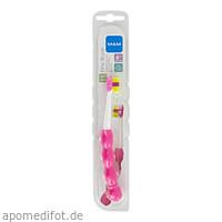 MAM First Brush, 1 ST, Mam Babyartikel GmbH