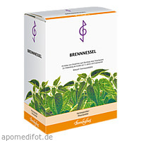 Brennnessel, 110 G, Bombastus-Werke AG