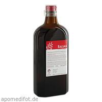 AFRA BALSAM, 480 ML, Aframed GmbH