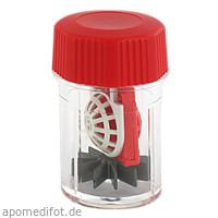 Lenscare Katalysatorbehälter, 1 ST, 4 Care GmbH