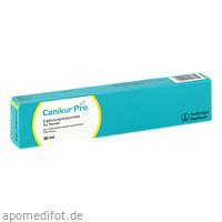 Canikur Pro vet., 30 ML, Boehringer Ingelheim VETMEDICA GmbH