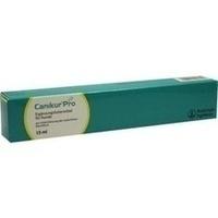 Canikur Pro vet., 15 ML, Boehringer Ingelheim VETMEDICA GmbH