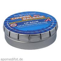 LIPPEN BALSAM ohne Paraffine, 10 ML, Apofit Arzneimittelvertrieb GmbH