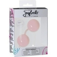 Joyballs single pink, 1 ST, Dr.Dagmar Lohmann Pharma + Medical GmbH