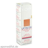 Vichy Liftactiv Flexilift Teint 15, 30 ML, L'oreal Deutschland GmbH
