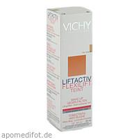 Vichy Liftactiv Flexilift Teint 25, 30 ML, L'oreal Deutschland GmbH