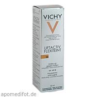 Vichy Liftactiv Flexilift Teint 35, 30 ML, L'oreal Deutschland GmbH