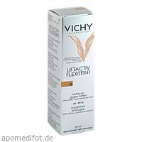 Vichy Liftactiv Flexilift Teint 45, 30 ML, L'oreal Deutschland GmbH