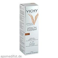 Vichy Liftactiv Flexilift Teint 55, 30 ML, L'oreal Deutschland GmbH