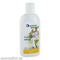 spitzner MASSAGE Trainingsbalsam, 200 ML, Dr.Willmar Schwabe GmbH & Co. KG