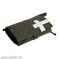 Reiseapotheke Medium Weekend ca.DIN A5 muskat, 1 ST, O-Box GmbH