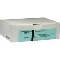 SpeediCath Compact Plus CH10, 30 ST, Coloplast GmbH