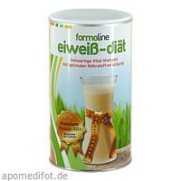 formoline eiweiß-diät, 480 G, Certmedica International GmbH