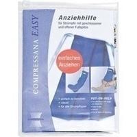 COMPRESSANA EASYANZIEHHILFE, 1 ST, Compressana GmbH