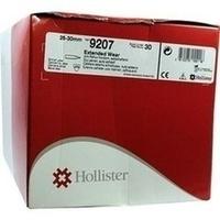 Anti-Reflux Kondom 26-30mm, 30 ST, Hollister Incorporated