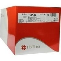 Anti-Reflux Kondom 31-35mm, 30 ST, Hollister Incorporated