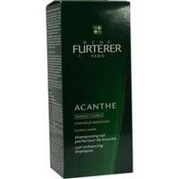 Furterer Acanthe Locken-Shampoo, 150 ML, Pierre Fabre Pharma GmbH