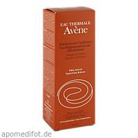 AVENE Selbstbräuner feuchtigkeitsspendend 2010, 100 ML, PIERRE FABRE DERMO KOSMETIK GmbH GB - Avene