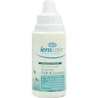 Lenscare Kombi-SH-System, 50 ML, 4 Care GmbH