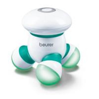 Beurer MG 16 grün Mini-Massager, 1 ST, BEURER GmbH