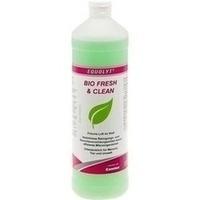 EQUOLYT Bio-Fresh & Clean vet., 1000 ML, Canina Pharma GmbH