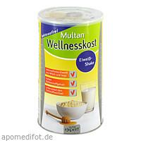 Multan Wellnesskost, 500 G, Weber & Weber GmbH & Co. KG