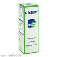 Audispray, 50 ML, Bios Medical Services GmbH