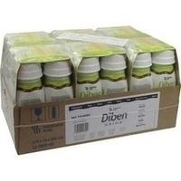 DIBEN DRINK VANILLE (1.5 KCAL/ML), 24X200 ML, Fresenius Kabi Deutschland GmbH