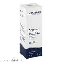 Dermasence Zincutan, 50 ML, P&M Cosmetics GmbH & Co. KG