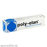 poly-elan, 100 G, W.Feldhoff & Comp.Arzneim. GmbH