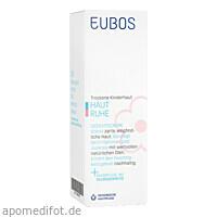 EUBOS Kinder HAUT RUHE Gesichtscreme, 30 ML, Dr.Hobein (Nachf.) GmbH