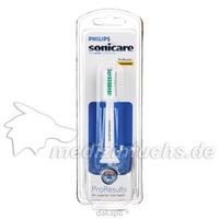 Sonicare Flexcare 1er Bürstenkopf Standard HX6011, 1 ST, Curaden Germany GmbH