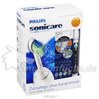 Philips Sonicare Flexcare 6982/10, 1 ST, Curaden Germany GmbH