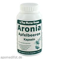 Aronia Apfelbeeren, 200 ST, Hirundo Products